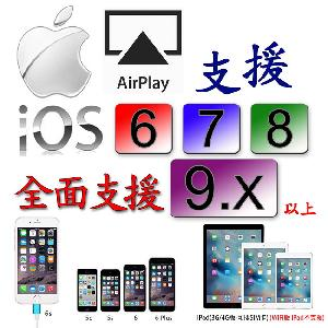 HM02�i���W�M��iPhone/iPad HDMI�v����T�ഫ�u(���b��)-�ӫ~�Y��2