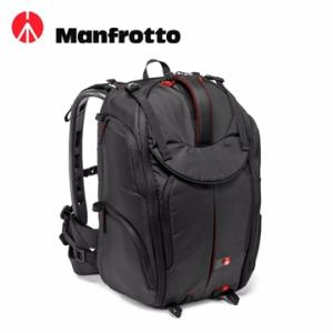 Manfrotto Pro-V-410 PL Video Backpack旗艦級獵豹雙肩背包 410