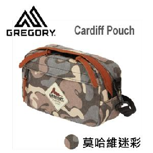 �i���Gregory�jCardiff Pouch��t���I�]-������g�m(������g�m)