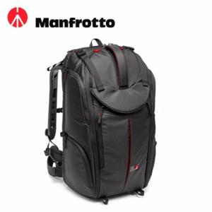 Manfrotto Pro-V-610 PL Video Backpack旗艦級獵豹雙肩背包 610