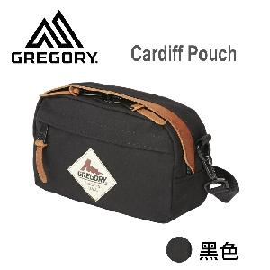 �i���Gregory�jCardiff Pouch��t���I�]-������g�m(�Dzζ�)