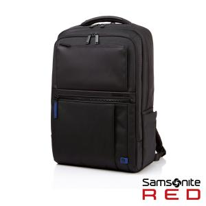 Samsonite RED KLEVE 大容量通勤筆電後背包17