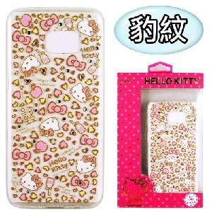 �iHello Kitty�jSamsung Galaxy S7 edge �m�p�z��O�@�n�M(�\��)