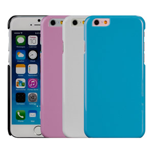 �iMyshell�jApple iPhone6 (4.7�T)�G�R���m�w��O�@��(��)