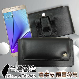 Jia Guan �T�P Note3/ Note 4 /Note 5 �Ӯ�¤�־�y���֮M