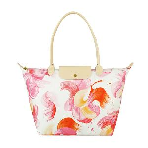 LONGCHAMP SPLASH����Ϯ״ֽ�|�����ӭI�](�j/��)
