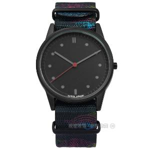 HyperGrand/NW01OASI/Oasis ����²�����N�L�ᥧ�s��� ��x�`�� 38mm