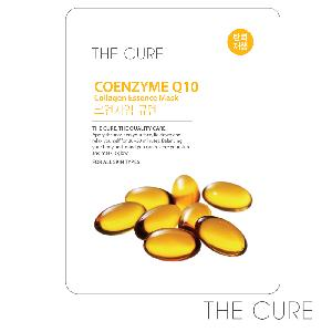 �i���THE CURE�jQ10����J�պ�ح���