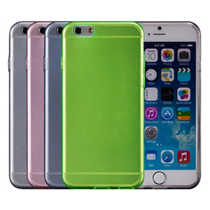 �iMyshell�jApple iPhone6/6S (4.7�T)�M�s�m�z�n��O�@��(�z����)