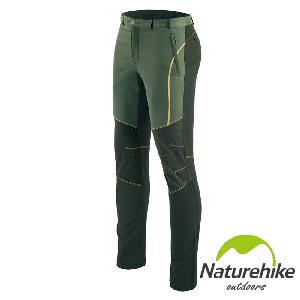 Naturehike ���𶢿� �t���� ��~�� �k��(�x��)(XL)