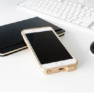 �i�x�W�s�y�j�X�������FOR iPhone 6 / 6s(��)