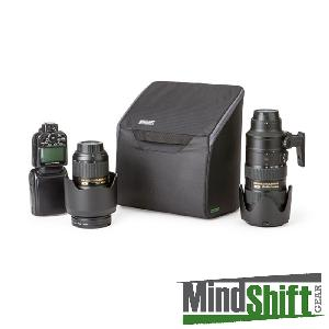 �iMindShift Gear �Ҽw�h�jMS820�����۾��j�O����U