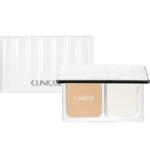 CLINIQUE �ź� �W�������SPF30/PA+++(9g)+��(#61)
