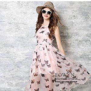 �iEOWYN�j���ڬw���j�P����ڳs��Ȥk��ȼڬw��(1��S-XL�X�{�f+�w��)TL002-L18203-69(�Ϥ��S)-�ӫ~�Y��1