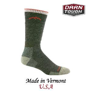 �i��� DARN TOUGH�j Boot Sock Full Cushion ����t�C������ ���V��(XL)