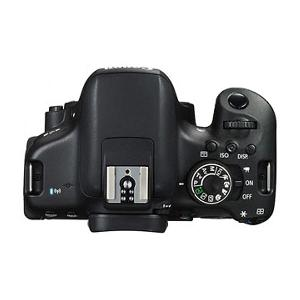 Canon EOS 750D+18-55mm IS STM Kit�� ����� ���q�f-�ӫ~�Y��3