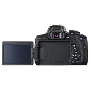 Canon EOS 750D+18-55mm IS STM Kit�� ����� ���q�f-�ӫ~�Y��4
