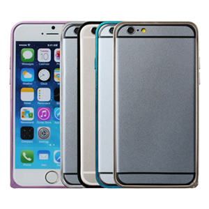 �iMyshell�jApple iPhone6 (4.7�T)�꩷����ݫO�@���(��)