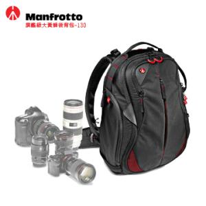 Manfrotto 旗艦級大黃蜂後背包 130 Bumblebee 130 PL Backpack