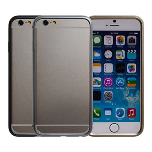 �iMyshell�jApple iPhone6 (4.7�T)�y���󦡪��ݫO�@���(��)