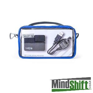 �iMindShift Gear �Ҽw�h�jMS504 GoPro�t�󦬯ǥ](L)