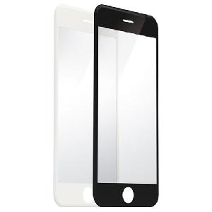 Just Mobile AutoHeal iPhone 6s/6 Plus �۰ʭ״_�O�@�K(���z��(�¦����))