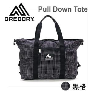 �i���Gregory�jPull Down Tote��t���S�]32L-�®�