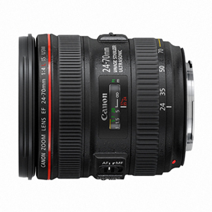 UV保護鏡組★ Canon EF 24-70mm F4.0L IS U公司貨