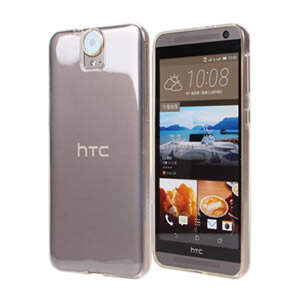 �iMyshell�jHTC One(E9+) �M�s���z�n��O�@��-�ӫ~�Y��1