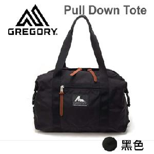 �i���Gregory�jPull Down Tote��t�𶢦��S�]32L-�¦�