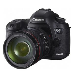 �e64G�O�Хd Canon EOS 5D Mark III 24-105kit�� ���q�f