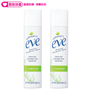 summer's eve��� �M�s����(���^��)56.7g(2�J�S�f)