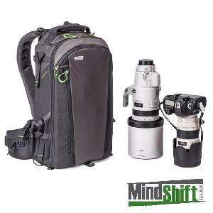 �iMindShift Gear �Ҽw�h�jMS350�ƥ�t�C��~��v�I�](�p)