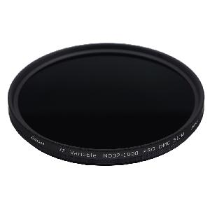 Daisee Variable ND32-1000���ɥi�մ����77mm(���q�f)-�ӫ~�Y��1