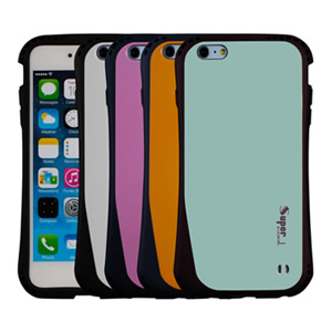 �iMyshell�jApple iPhone6 Plus (5.5�T)�G�m���y�u����ƫO�@��(����)