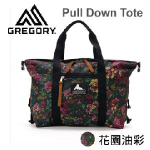 �i���Gregory�jPull Down Tote��t�𶢦��S�]32L-���o�m