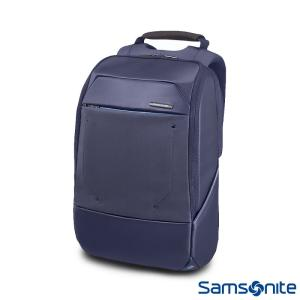 Samsonite 新秀麗 Urban Arc商務筆電後背包14