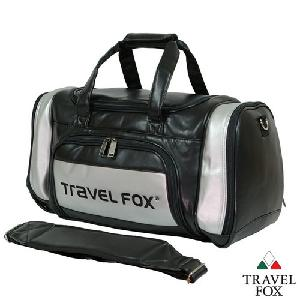 Travel Fox �Ȫ���������𶢹B�ʦ窫�U(��)(TB036-60)