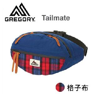 �i���Gregory�jTailmate��t�y�]-��l��XS