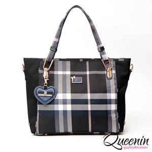 DF Queenin���� - �g��Grid�ڦ�����2�Φ��ⴣ�׭I�]