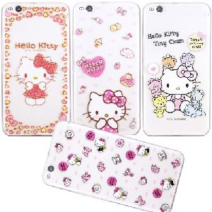 �iHello Kitty�jHTC One X9 ����mø�z��O�@�n�M(�`��)