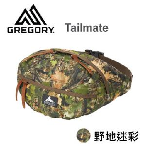�i���Gregory�jTailmate��t�y�]-���a�g�mS