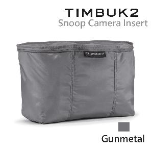 【美國Timbuk2】Snoop Camera Insert-S