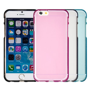 �iMyshell�jApple iPhone6/6S (4.7�T)���q���n��O�@��(���)