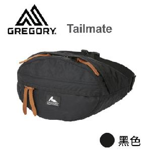 �i���Gregory�jTailmate��t�y�]-�¦�S