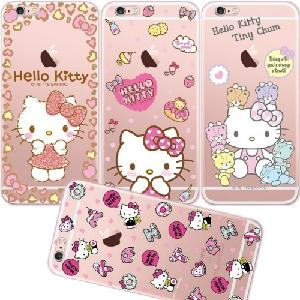 �iHello Kitty�jiPhone 6/6s ����mø�z��O�@�n�M(�氮)
