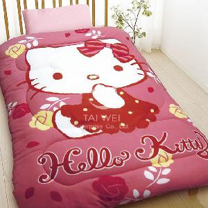 ���1380���iHello Kitty�j �x�x�p��Q(14�����)(������(�篻))