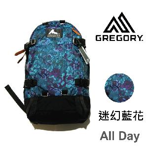 �i���Gregory�jAll Day��t�𶢫�I�]22L-�g���Ū�