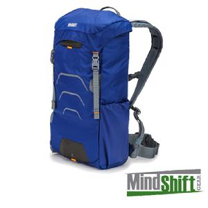�iMindShift Gear�Ҽw�h�jMS301 UltraLight�B�ʥ𶢾���]16L(�ǥ���)