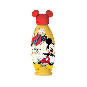 Disney Mickey �g��̩_���^�w�w�D 350ml